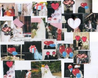 結婚相談所東京の婚活成婚